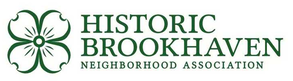 Historic Brookhaven Neighborhood Association